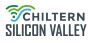 Chiltern Silicon Valley Logo